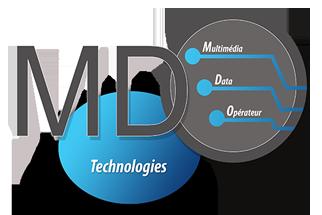 Mdo Technologies