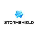 stormshieldlogo